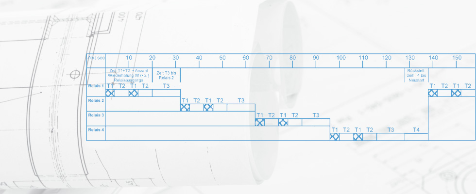 singold-header-elektrische-steuerungen-neu