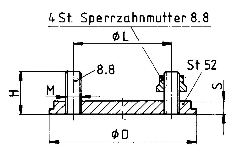 singold-pneumatischer-klopfer-typ-k-zubehoer-anschweissplatten