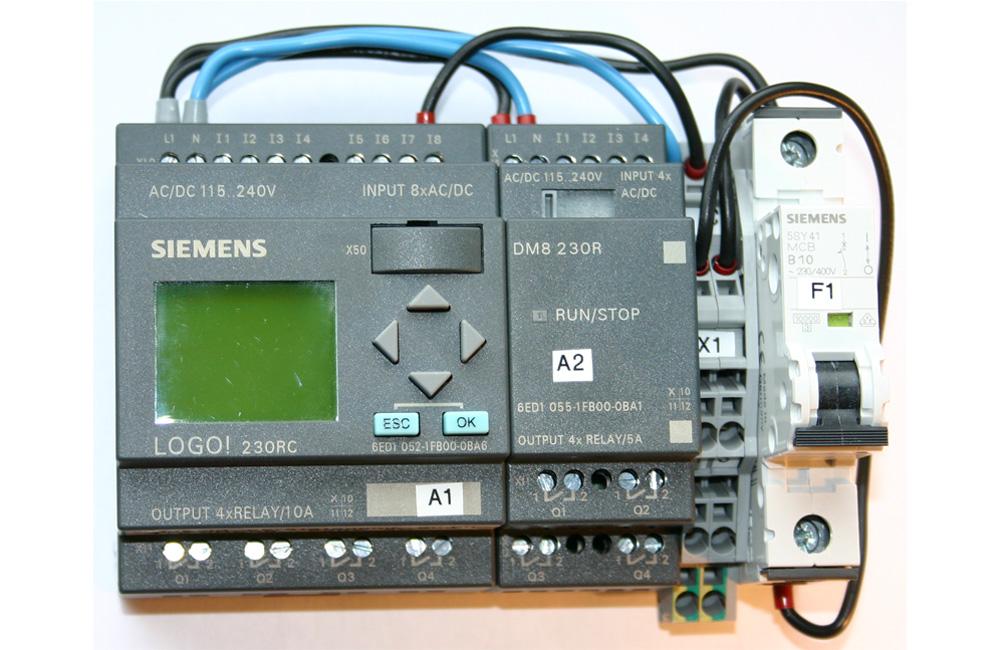 singold-pneumatischer-klopfer-typ-k-zubehoer-elektrische-steuerungen2