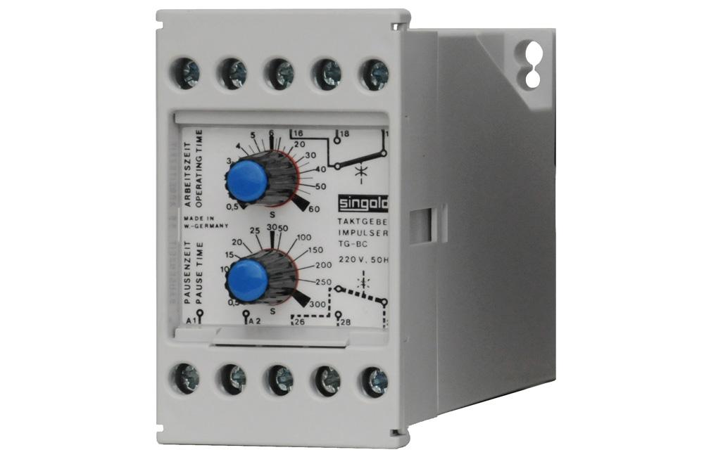 singold-pneumatischer-klopfer-typ-k-zubehoer-elektrische-steuerungen3
