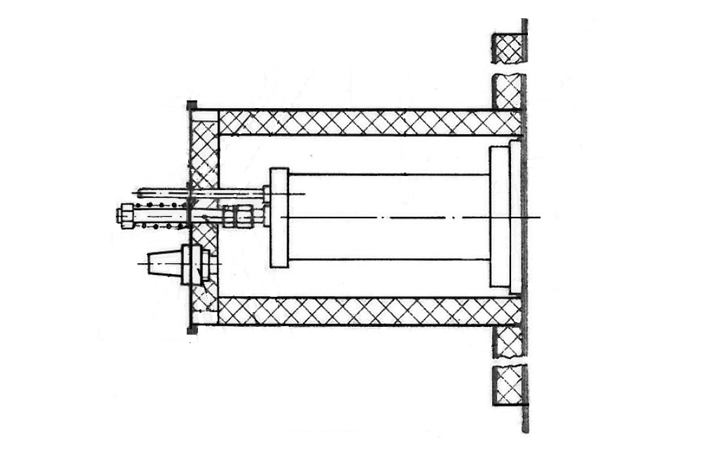 singold-pneumatischer-klopfer-typ-k-zubehoer-schallschutz