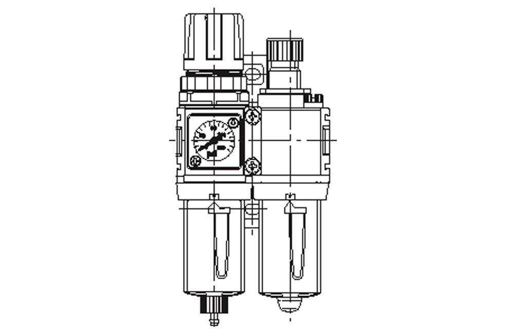 singold-pneumatischer-klopfer-typ-k-zubehoer-wartungseinheiten