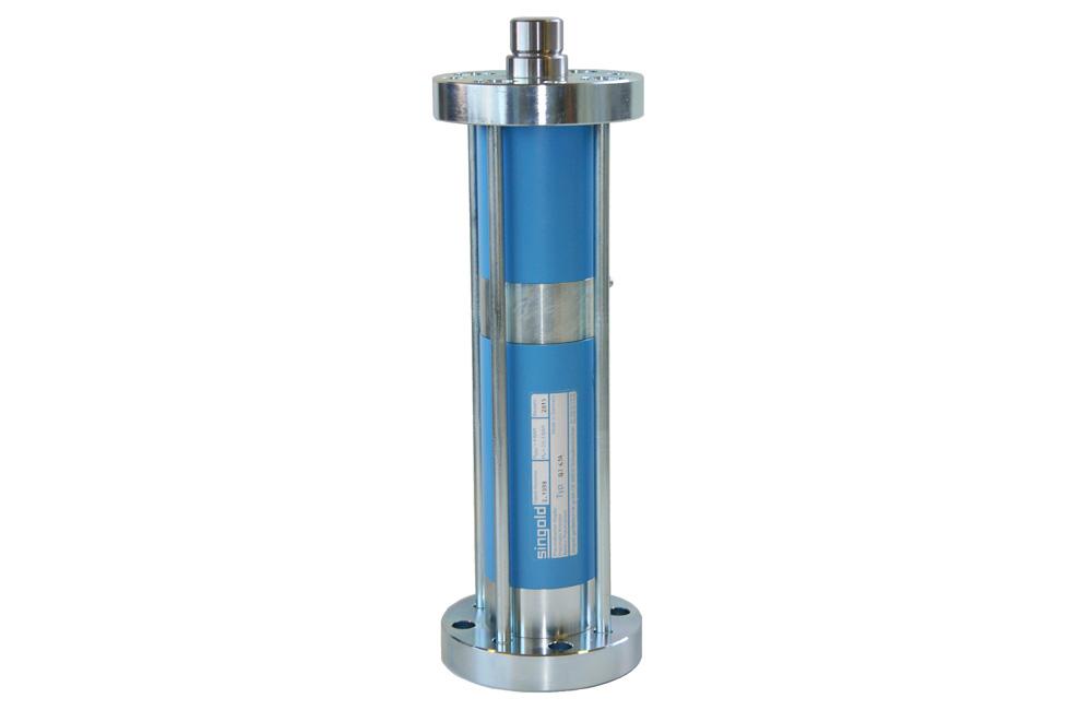 singold-pneumatischer-klopfer-typ-qj-44