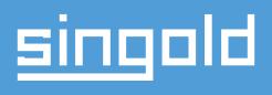 logo-singold-geraetetechnik