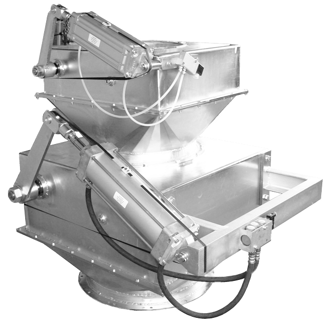 singold-double-flap-sluice-application