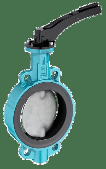 singold-throttle-valve-application