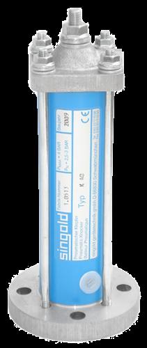 singold-pneumatischer-klopfer-anwendung