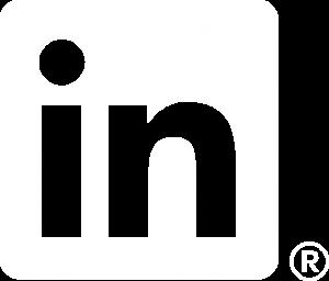 Singold Gerätetechnik auf LinkedIn