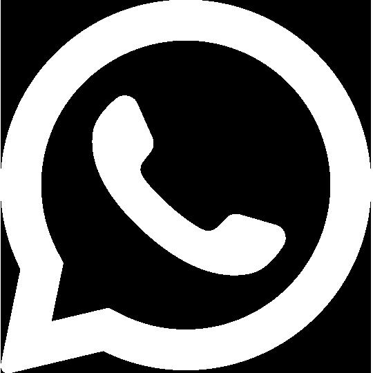 Singold Gerätetechnik auf WhatsApp