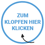 klopfen-button