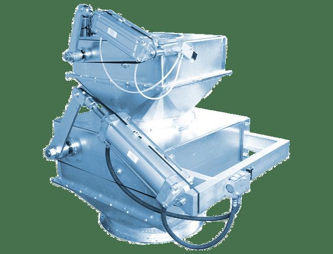 singold-übersicht-doppelklappenschleusen