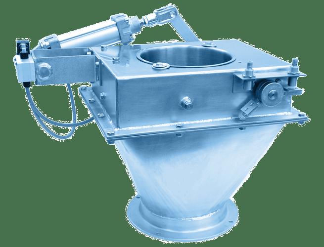 singold-übersicht-klappenverschluss