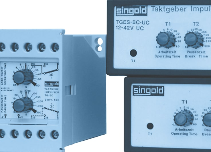 singold-knocker-accessories-electrical-controls-small