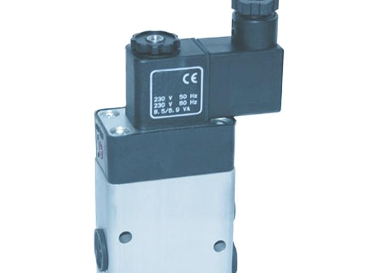 singold-knocker-accessories-solenoid-valve-small
