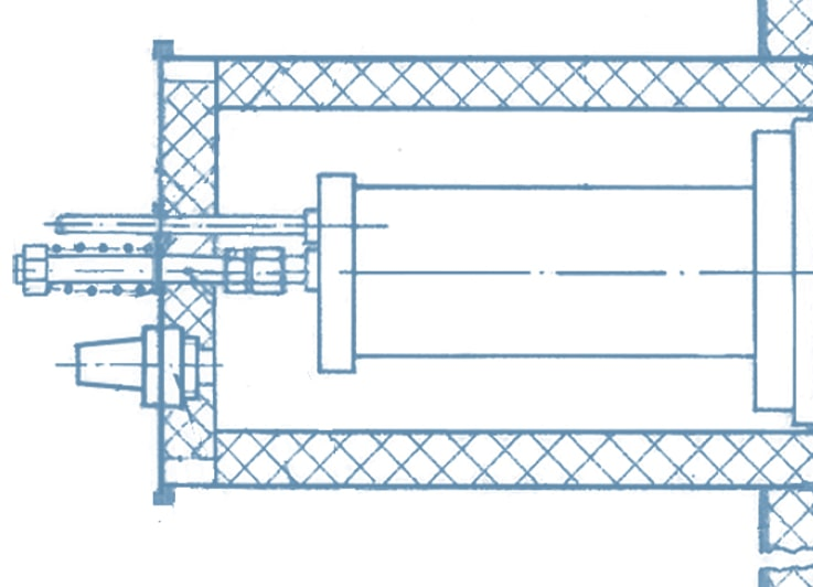 singold-knocker-accessories-sound-insulation-small