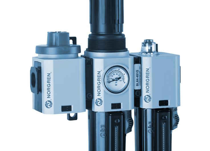 singold-knocker-accessories-maintenance-units-small