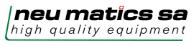 NeuMatics sa