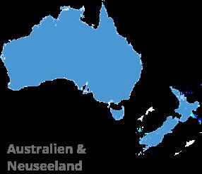 australien-neuseeland