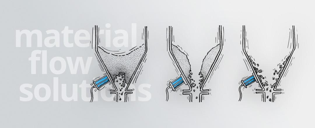 singold-header-pneumatischer-klopfer